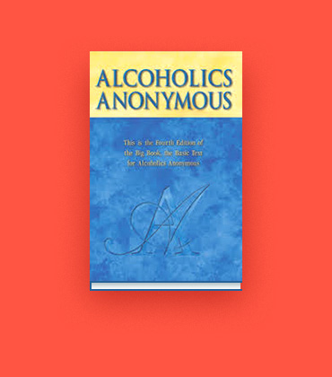 Omaha Central Office Alcoholics Anonymous | One Day at a Time