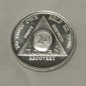 Medallions - Aluminum
