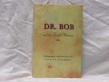 Dr Bob & The Good Oldtimers