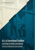 A.A. in Correctional Facilities DVD