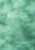 A New Freedom DVD